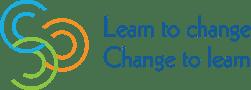 Learn to Change Logo