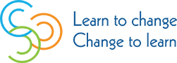 Learn to Change Logo
